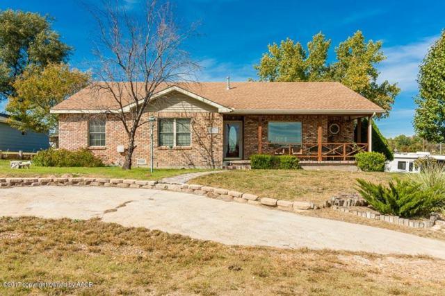 202 Sunfish Ave, Howardwick, TX 79226 (#17-110063) :: Elite Real Estate Group