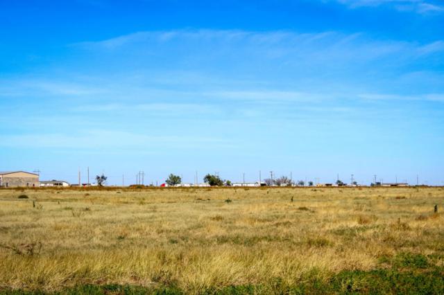 N Amarillo 85.7, Amarillo, TX 79111 (#17-110371) :: Big Texas Real Estate Group
