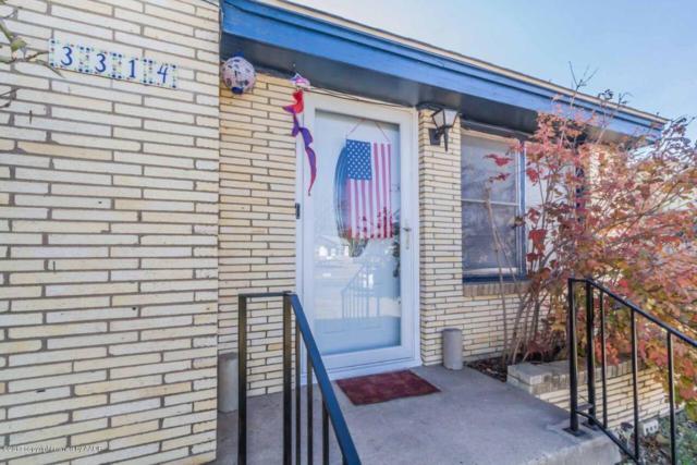 3314 Martin Rd, Amarillo, TX 79107 (#17-110696) :: Elite Real Estate Group