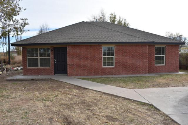 16061 Windrock St, Amarillo, TX 79118 (#17-110849) :: Elite Real Estate Group