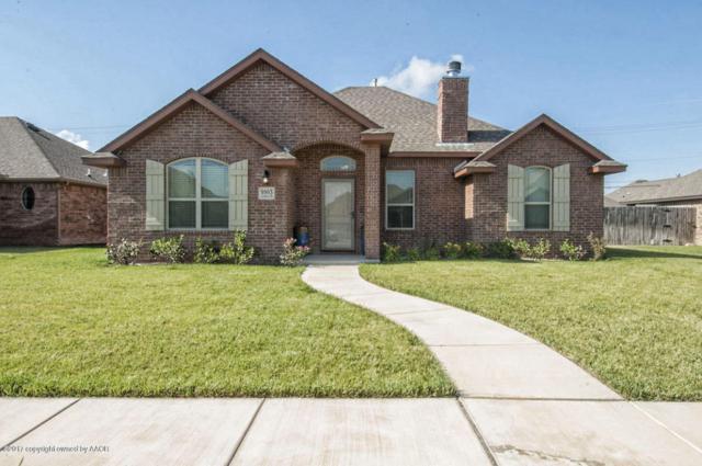 9903 Addelyn Ave, Amarillo, TX 79119 (#17-110906) :: Edge Realty