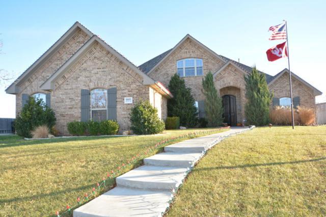 6605 Willow Oak Pl, Amarillo, TX 79124 (#17-111108) :: Elite Real Estate Group