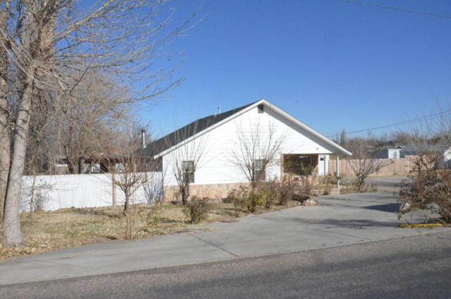 729 Central Ave, Amarillo, TX 79108 (#17-111232) :: Elite Real Estate Group