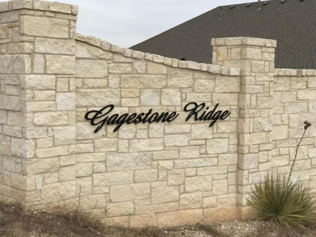 4 Yuel Ct, Canyon, TX 79015 (#17-111258) :: Gillispie Land Group