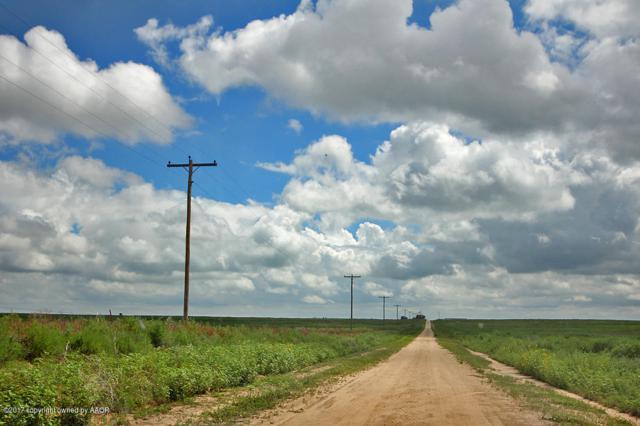 14405 Herber Rd, Dalhart, TX 79022 (#18-111379) :: Lyons Realty