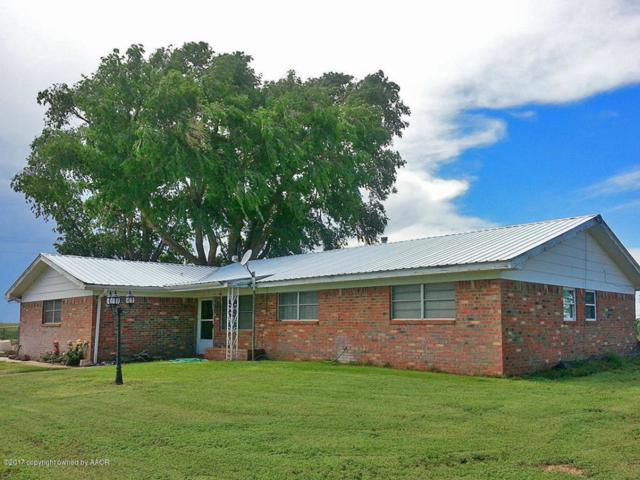 14405 Herber Rd, Dalhart, TX 79022 (#18-111380) :: Lyons Realty