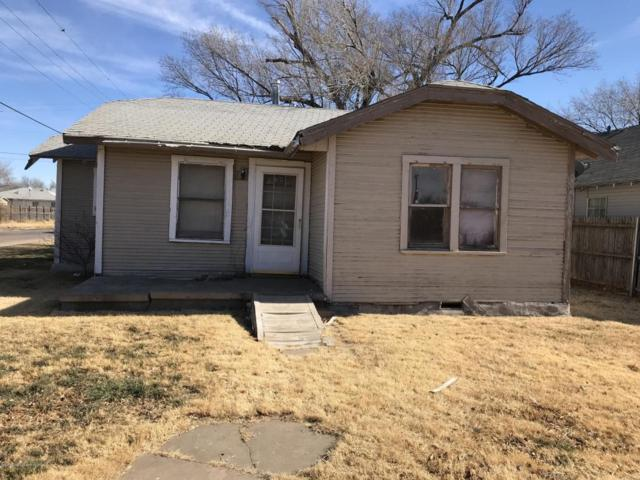 801 Virginia St S, Amarillo, TX 79106 (#18-111717) :: Lyons Realty