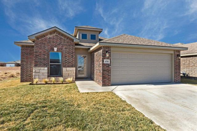 4702 Hawken St, Amarillo, TX 79118 (#18-111751) :: Elite Real Estate Group
