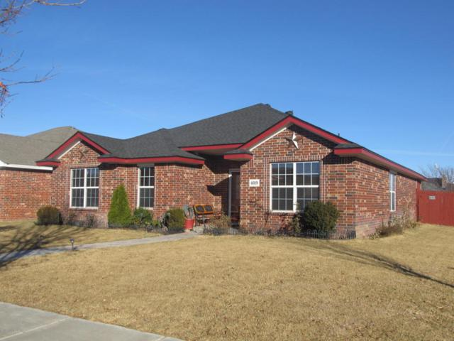 4019 Pine St, Amarillo, TX 79118 (#18-111757) :: Keller Williams Realty