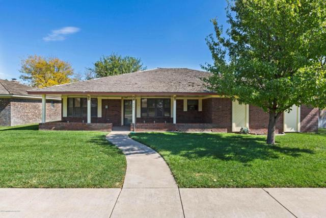 5201 Plaza St, Amarillo, TX 79109 (#18-111814) :: Elite Real Estate Group