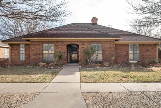 7611 Poppin Ln, Amarillo, TX 79121 (#18-111863) :: Gillispie Land Group