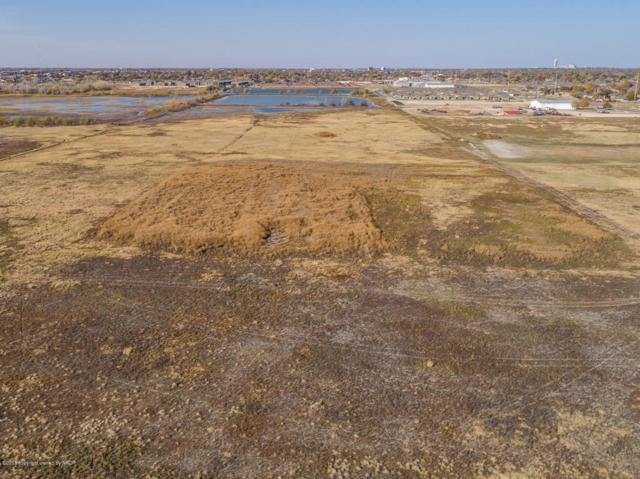 0 Farmers Ave, Amarillo, TX 79118 (#18-111978) :: Edge Realty