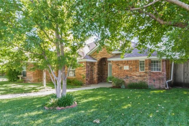 3515 Tripp Ave, Amarillo, TX 79121 (#18-112009) :: Elite Real Estate Group