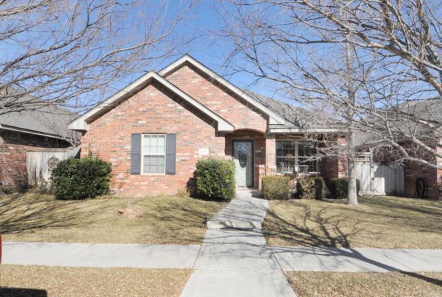 2107 41st Ave SE, Amarillo, TX 79118 (#18-112020) :: Elite Real Estate Group