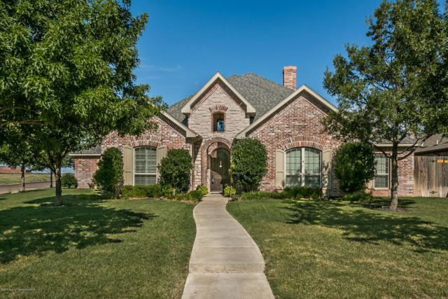 7912 London Ct, Amarillo, TX 79119 (#18-112104) :: Elite Real Estate Group