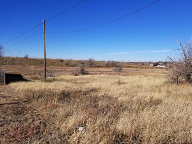 0 Terry St, Amarillo, TX 79107 (#18-112170) :: Elite Real Estate Group
