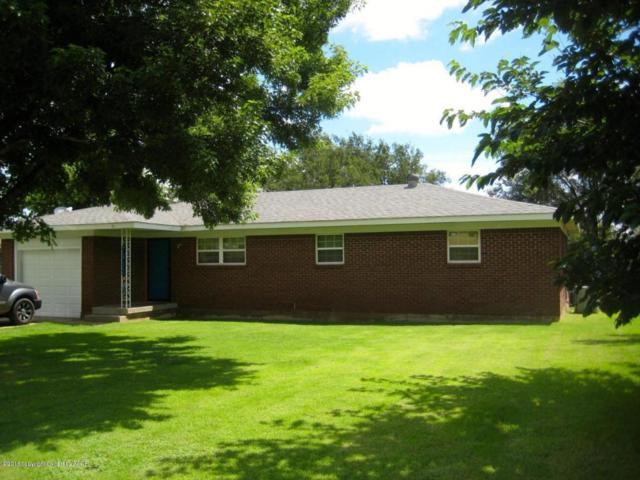 7612 Hermosa Dr, Amarillo, TX 79108 (#18-112230) :: Elite Real Estate Group