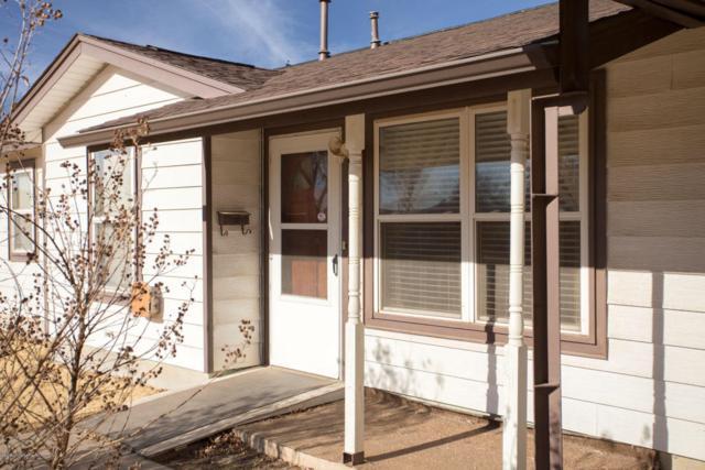1731 Walker Dr, Amarillo, TX 79107 (#18-112234) :: Elite Real Estate Group