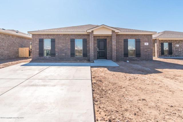 800 Brandes, Amarillo, TX 79118 (#18-112241) :: Elite Real Estate Group