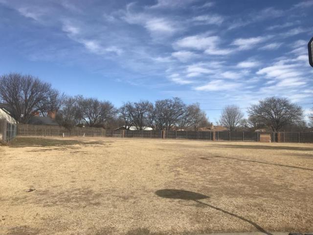 7300 Deann Circle, Amarillo, TX 79121 (#18-112260) :: Elite Real Estate Group