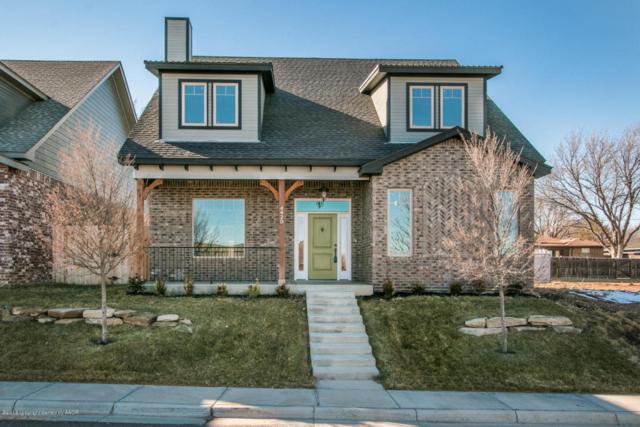4420 Oliver Pl, Amarillo, TX 79106 (#18-112295) :: Elite Real Estate Group