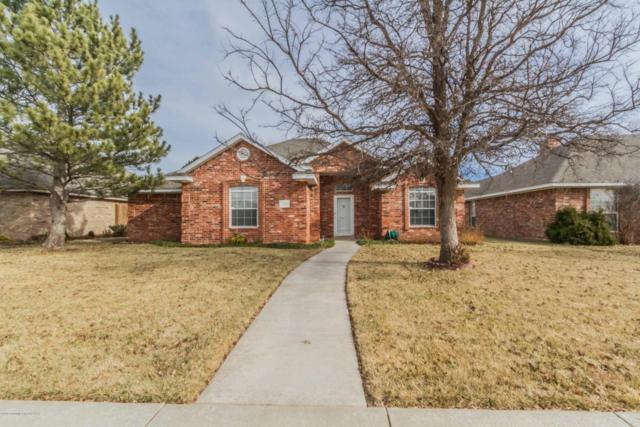 7003 Sheldon Rd, Amarillo, TX 79109 (#18-112345) :: Elite Real Estate Group