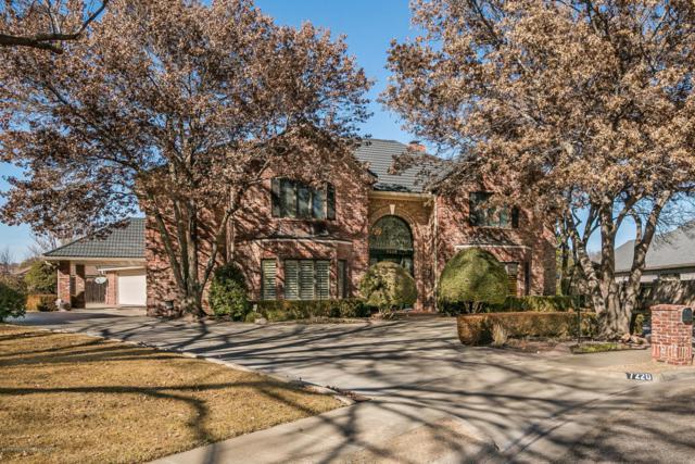 7220 Versailles Dr, Amarillo, TX 79121 (#18-112358) :: Elite Real Estate Group