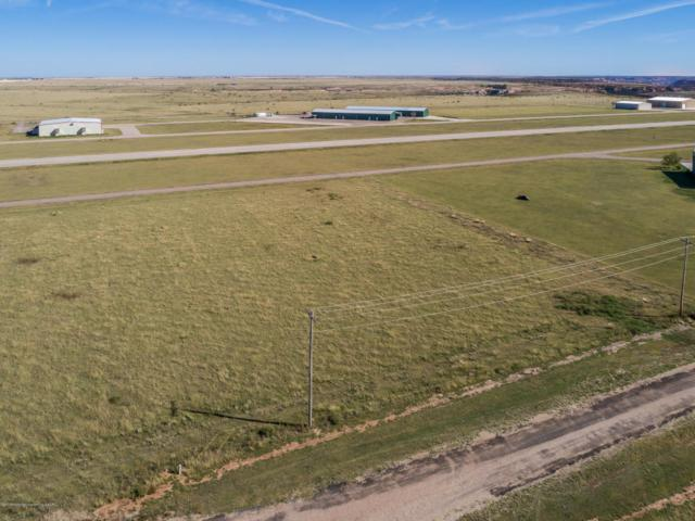 12251 Montana Way, Amarillo, TX 79119 (#18-112418) :: Elite Real Estate Group