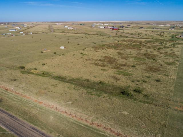 13201 Johns Way Blvd, Amarillo, TX 79119 (#18-112420) :: Elite Real Estate Group