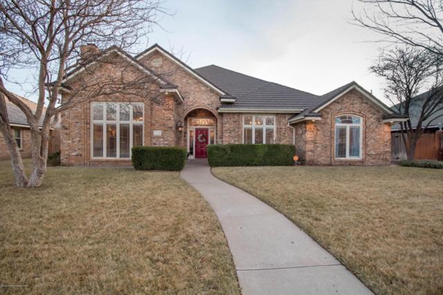 7723 Stuyvesant Ave, Amarillo, TX 79121 (#18-112444) :: Elite Real Estate Group