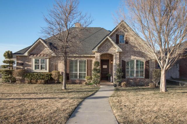6916 Silverbell Ln, Amarillo, TX 79124 (#18-112446) :: Elite Real Estate Group
