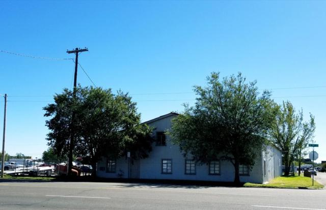 2700 10th Ave SE, Amarillo, TX 79104 (#18-112476) :: Elite Real Estate Group