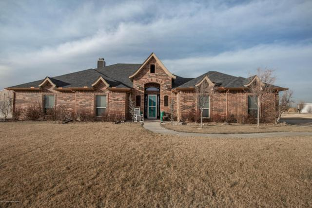 19500 Winding River Rd, Amarillo, TX 79119 (#18-112510) :: Gillispie Land Group