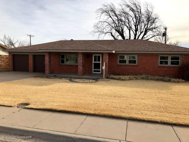 1513 Gawain St, Borger, TX 79007 (#18-112512) :: Elite Real Estate Group