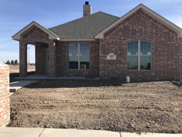 6303 Mosley St, Amarillo, TX 79119 (#18-112519) :: Elite Real Estate Group