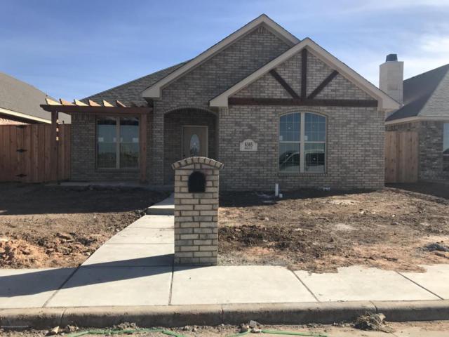 6305 Mosley St, Amarillo, TX 79119 (#18-112520) :: Elite Real Estate Group