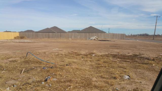 4901 Gloster St, Amarillo, TX 78015 (#18-112523) :: Elite Real Estate Group