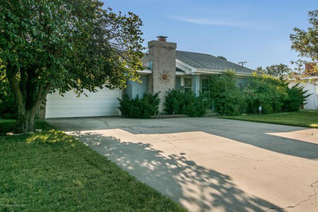 2905 Eddy St, Amarillo, TX 79106 (#18-112545) :: Elite Real Estate Group