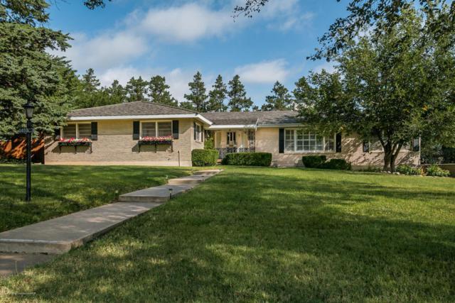 4400 3rd Ave SW, Amarillo, TX 79106 (#18-112551) :: Edge Realty