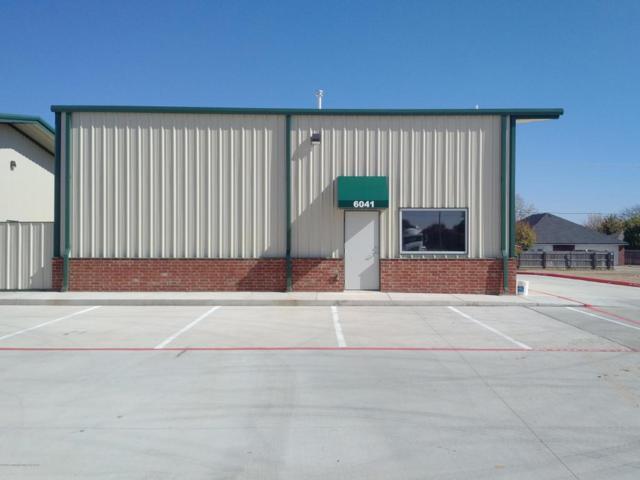 6041 Bell St, Amarillo, TX 79109 (#18-112567) :: Elite Real Estate Group
