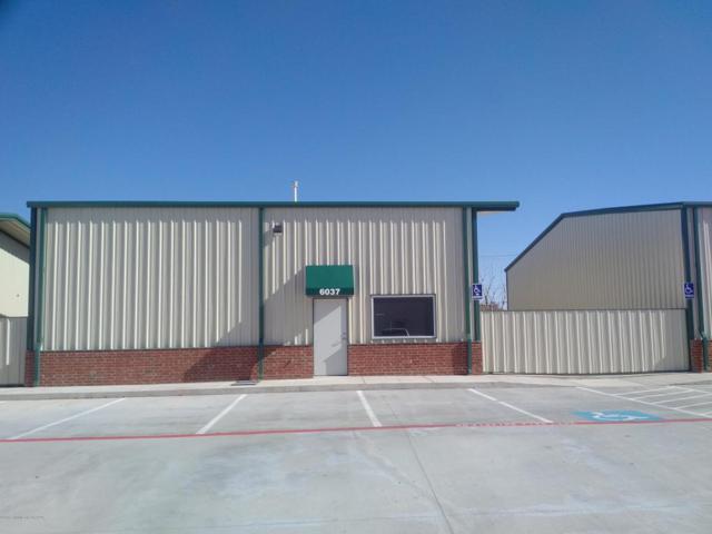 6037 Bell St, Amarillo, TX 79109 (#18-112569) :: Elite Real Estate Group