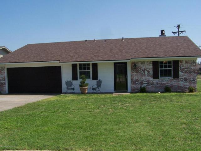 102 Wilshire St, Borger, TX 79007 (#18-112582) :: Elite Real Estate Group