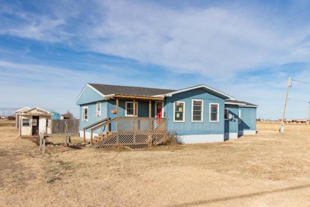 3101 Ja Trl, Amarillo, TX 79118 (#18-112586) :: Edge Realty