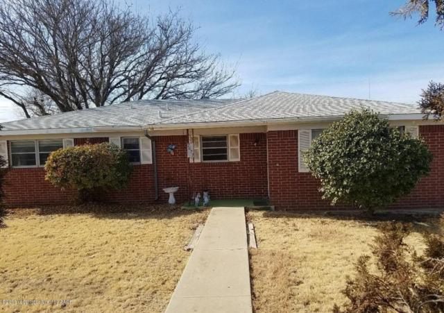 7627 Bluebonnet Dr, Amarillo, TX 79108 (#18-112595) :: Elite Real Estate Group