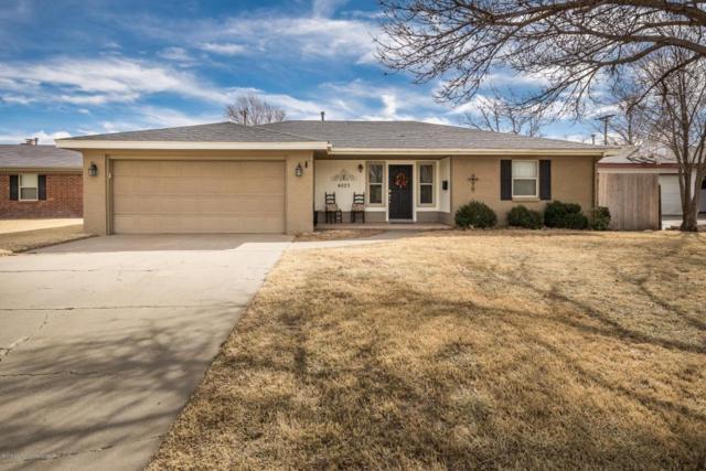 4821 Rusk St S, Amarillo, TX 79110 (#18-112619) :: Edge Realty