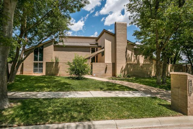 4211 Southpark Dr, Amarillo, TX 79109 (#18-112622) :: Elite Real Estate Group