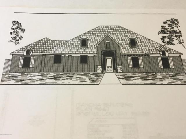 18701 Willow Way Rd, Amarillo, TX 79124 (#18-112653) :: Elite Real Estate Group