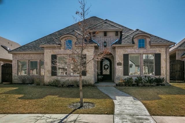 5718 Barrington Ct, Amarillo, TX 79119 (#18-112697) :: Elite Real Estate Group
