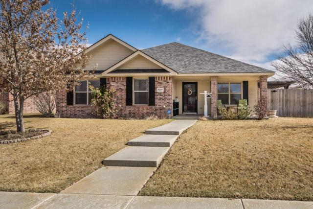 8119 Vail Dr, Amarillo, TX 79118 (#18-112714) :: Elite Real Estate Group
