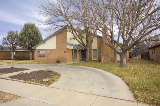 3309 Whitecotton Pl, Amarillo, TX 79121 (#18-112732) :: Edge Realty